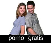 Porno Gratis