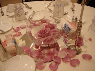 Flowers photo 2