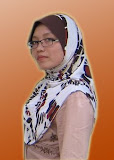 Hawa Halim