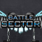 Battle Sector