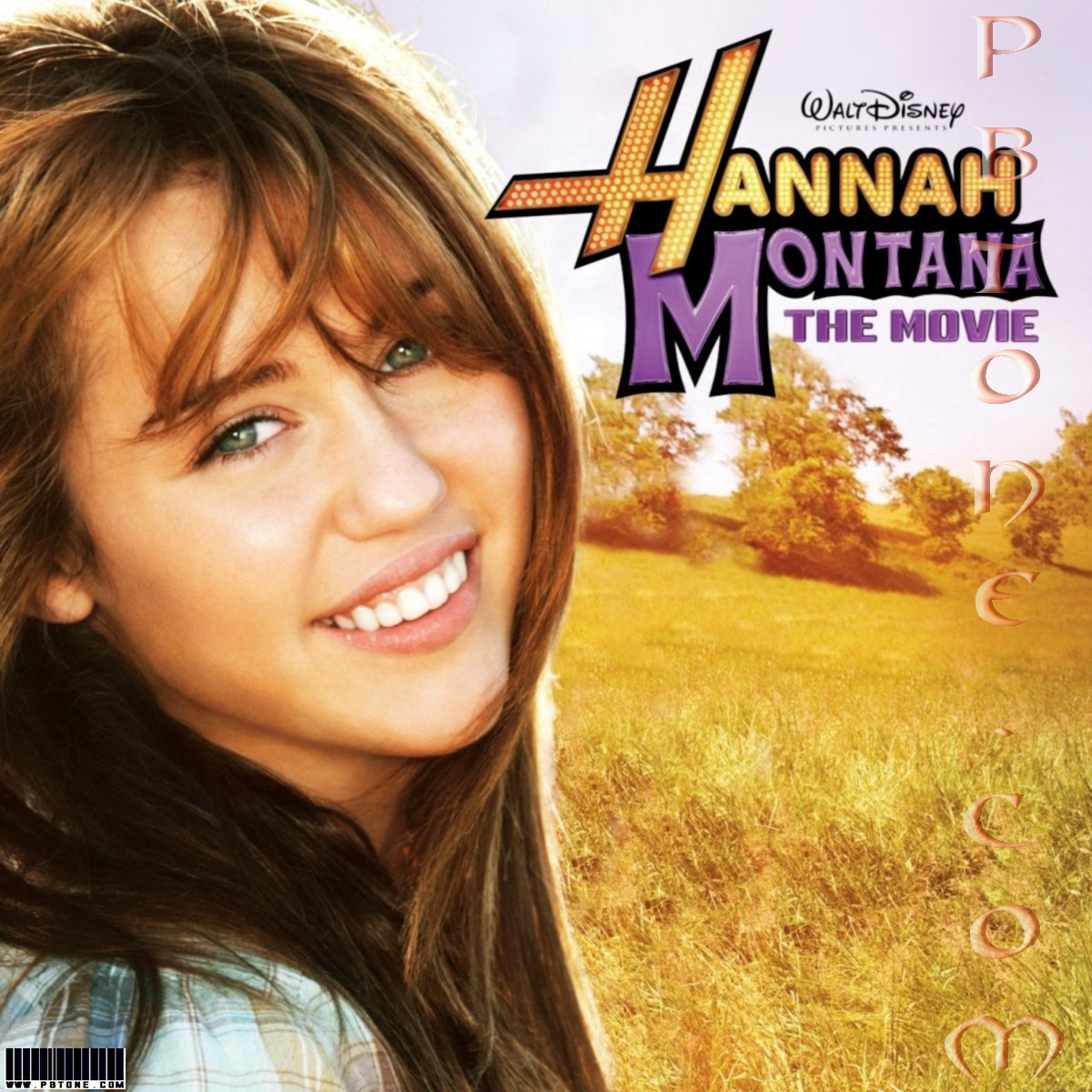 hannah montana the movie video search engine at searchcom