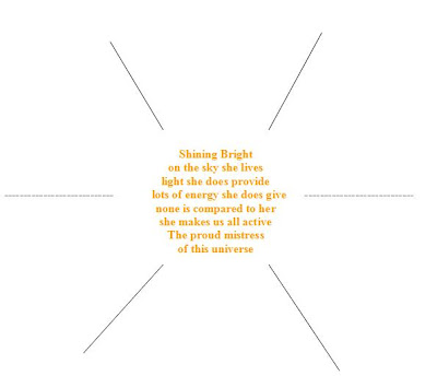 shape poems for children ks2. shape poems for kids. shape