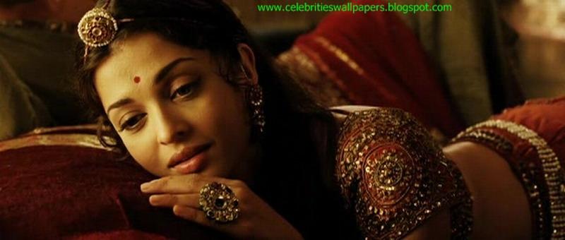 Celebrities Wallpapers: Hrithik Roshan and Aishwarya Rai ...