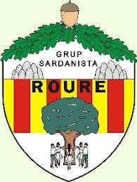 Colla Sardanista Roure