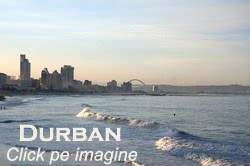 Durban