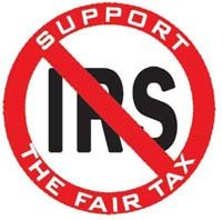 Support The FairTax