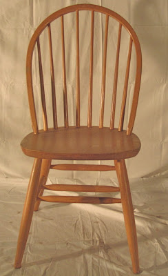 Wood Kitchen Chair Set Of 4 Titansstuff