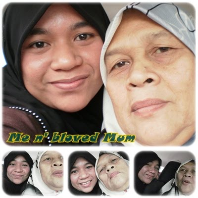 wif my bloVEd Mommy!!