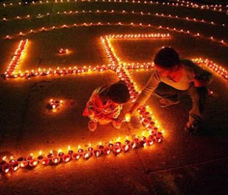 Diwali ideas for your loved ones
