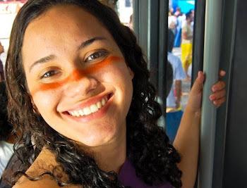 Ato Público ENECOM 2010