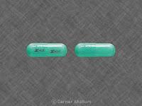cephalexin dangers