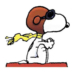 the 10 song is snoopy vs the red baron years ago i used to not even think it was a christmas song because it didnt sound like it should be - Snoopy Christmas Song