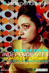 Feria D- Independiente