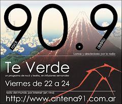 te verde lomas (www.teverderock.blogspot.com)