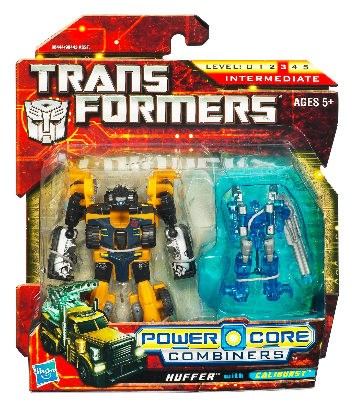 Boy Toys Packaging : Quot deal ightfully frugal holiday gift guide hasbro boys