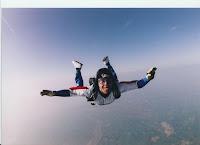 http://3.bp.blogspot.com/_gVM78ku0ejQ/S6uBCqb7I2I/AAAAAAAADhI/Sy7-WoaA4bY/s200/freefall.jpg#.png