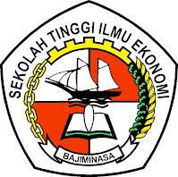 STIE Bajiminasa Makassar