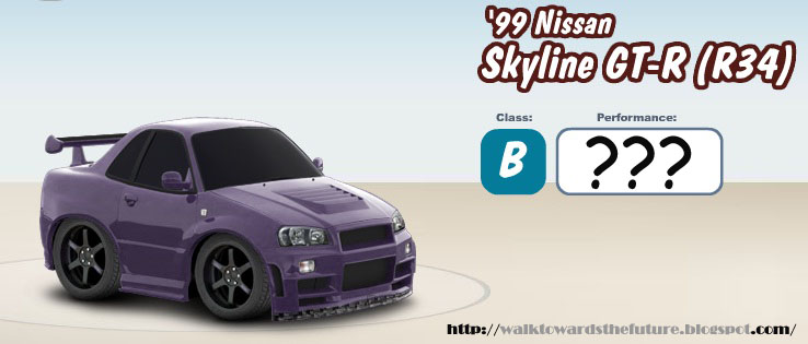 skyline car town. Car Town - Part 2