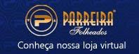 PARCERIA DE GRANDE SUCESSO, A GAROTA DA SAIA ROXA E PARREIRA FOLHEADOS