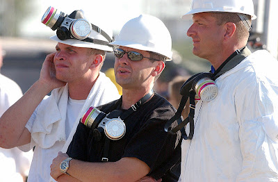 Obama signs healthcare bill for 9-11 emergency workers ~ Trends In Retail