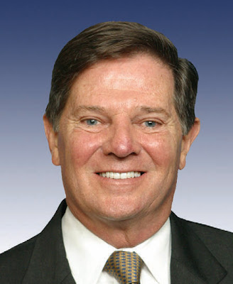 Former Congressman Tom Delay sentenced to three years in prison ~ Trends In Retail