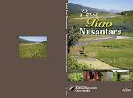 Antologi Puisi Rao Nusantara