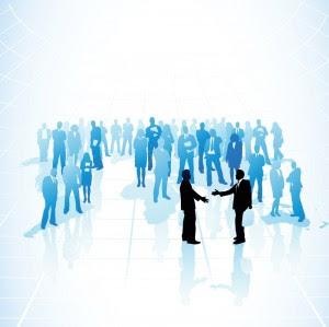 Meningkatkan trafik dengan mudah tanpa software,berkualitas asli,gratis, terbaru,www.whistle-dennis.blogspot.com.