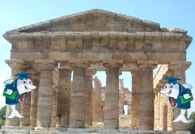 Virtual columns
