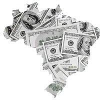 http://3.bp.blogspot.com/_gVjmrNm31tg/R4YeT97nWjI/AAAAAAAABeA/VqarHME3SW4/s320/brasilinvest.jpg