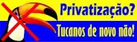 http://3.bp.blogspot.com/_gVjmrNm31tg/TKygwl8axII/AAAAAAAAJpI/IP_9K8kGC3I/s200/tucanoladrao.jpg