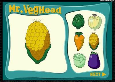 http://www.publijuegos.com/flash/vegetales.htm