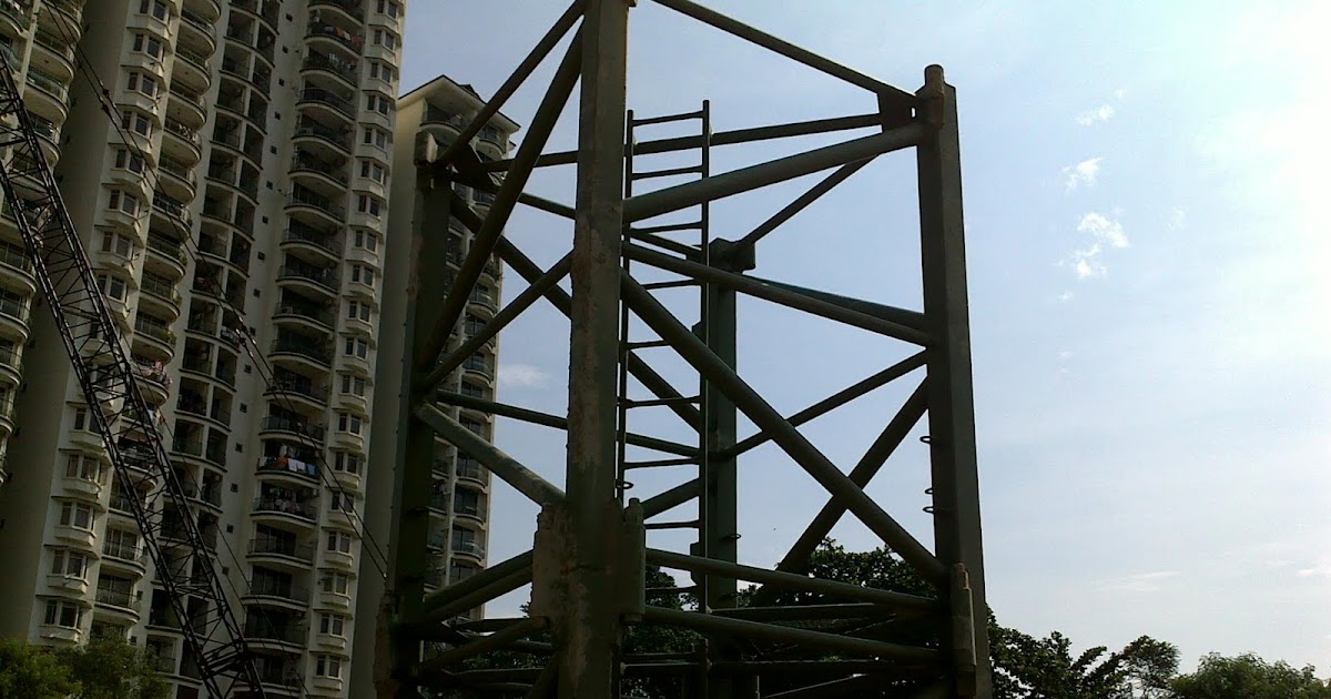 Tower Crane Design Calculations : Tower crane concrete base design calculation data