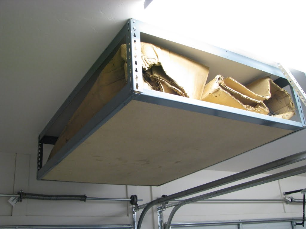 cabinets reviews cabinet l garage kobalt storage matttroy