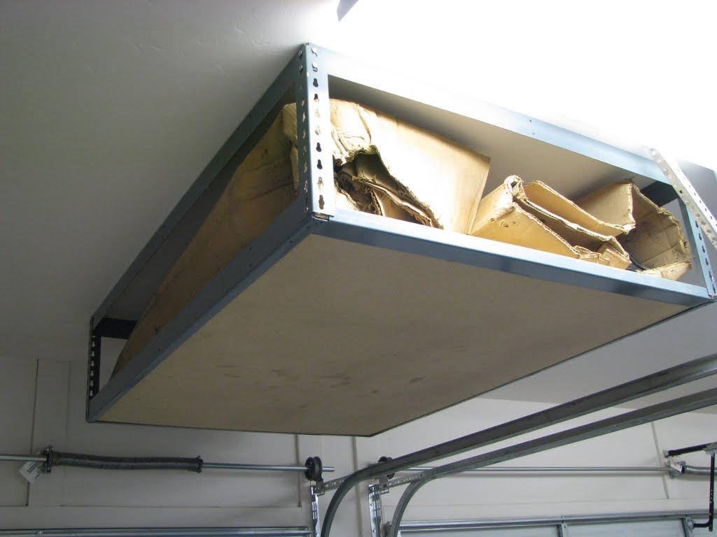 how best make solutions regard to shelves design storage garage with overhead cabinets kobalt organization