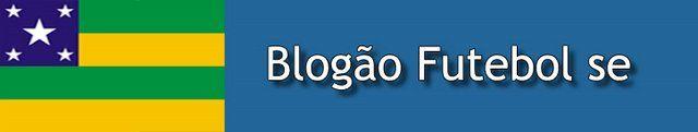 Blogão Futebol SE
