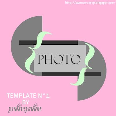 http://sweswe-scrap.blogspot.com/2009/05/petit-cadeau.html