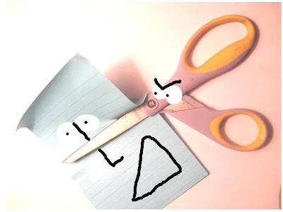 rock paper scissors extreme deathmatch