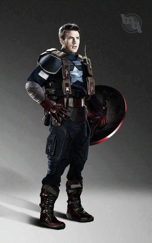 chris-evans-captainamerica.jpg