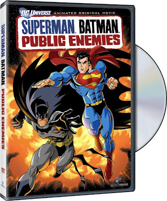 http://3.bp.blogspot.com/_gWQaU40PH24/SmoC9frFjUI/AAAAAAAADFQ/39EKe1giApQ/s400/SupermanBatmanPublicEnemies_DVD.jpg