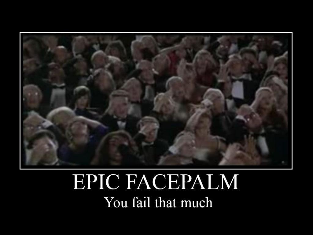 Epic_Facepalm_by_RJTH[1].jpg