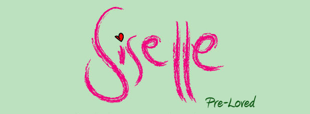 sisellepreloved