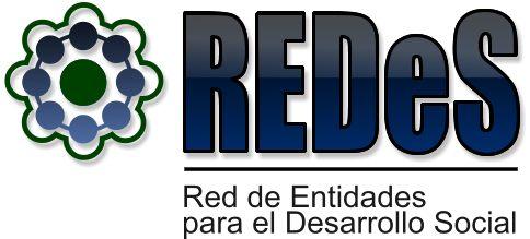 Red de Entidades para el Desarrollo Social (REDeS)