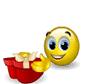 Menang