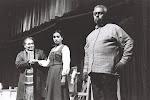 Makarakshaya-1985