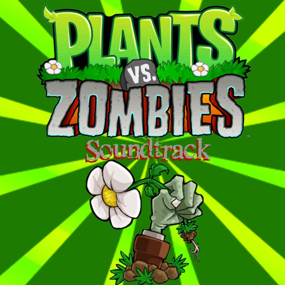 Plants vs zombies arcade bartop
