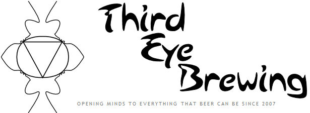 Third Eye Brewing
