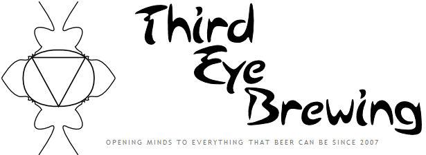 Third Eye Brewing