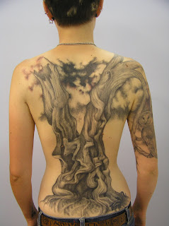 Favorit Tattos