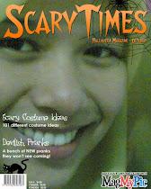 scary times magazine..hahaha