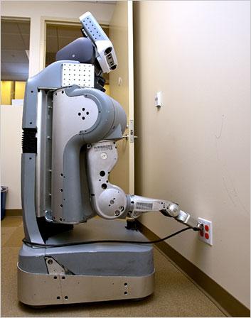 [26robots.inlineA.448]
